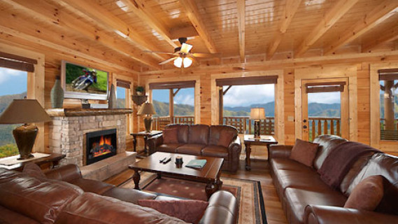 Are you ready to experience Hearthside at the Preserve?