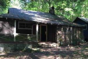 elkmont cottage
